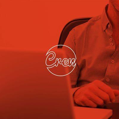 Crew Consulting