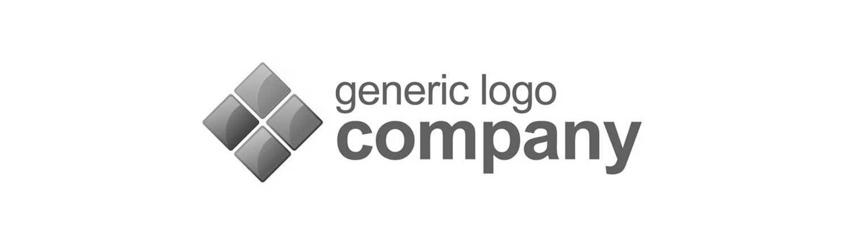 iconic fox stunning brand generic LOGO