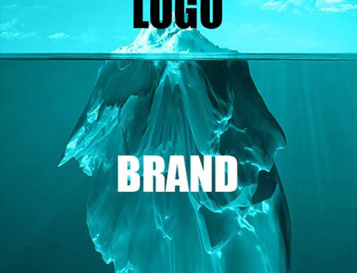 Logo vs Brand – Are they that different?