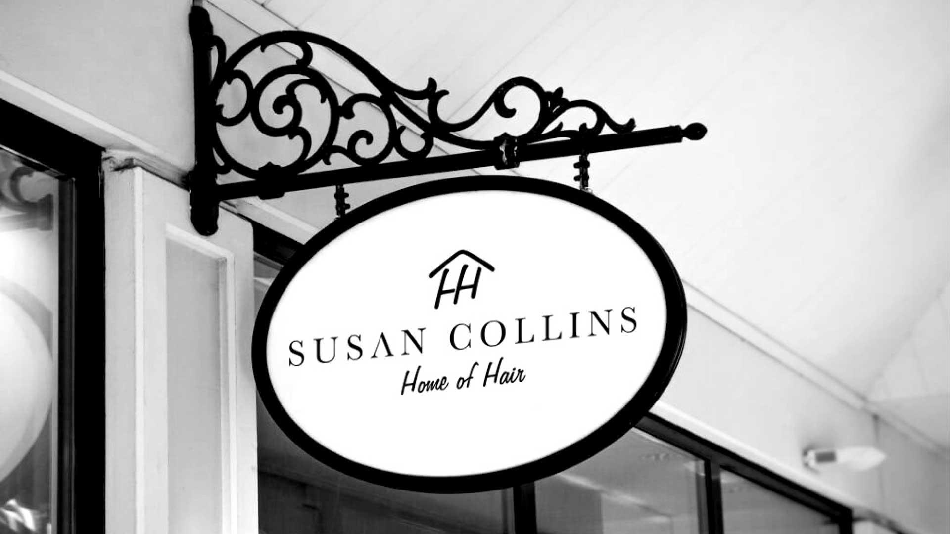 iconic fox branding susan collins-3