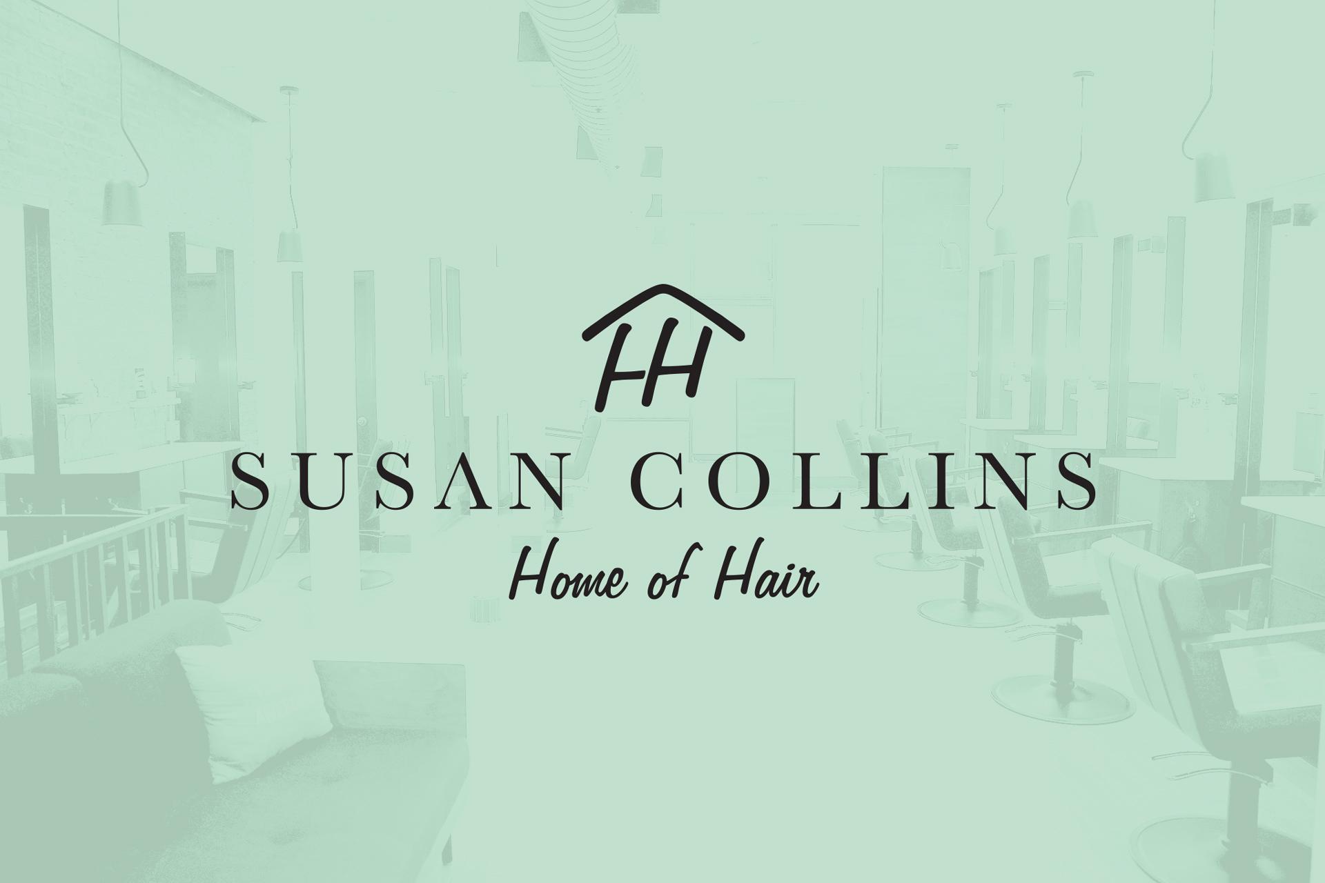 iconic fox branding susan collins-4