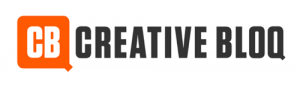 iconic fox creative bloq logo