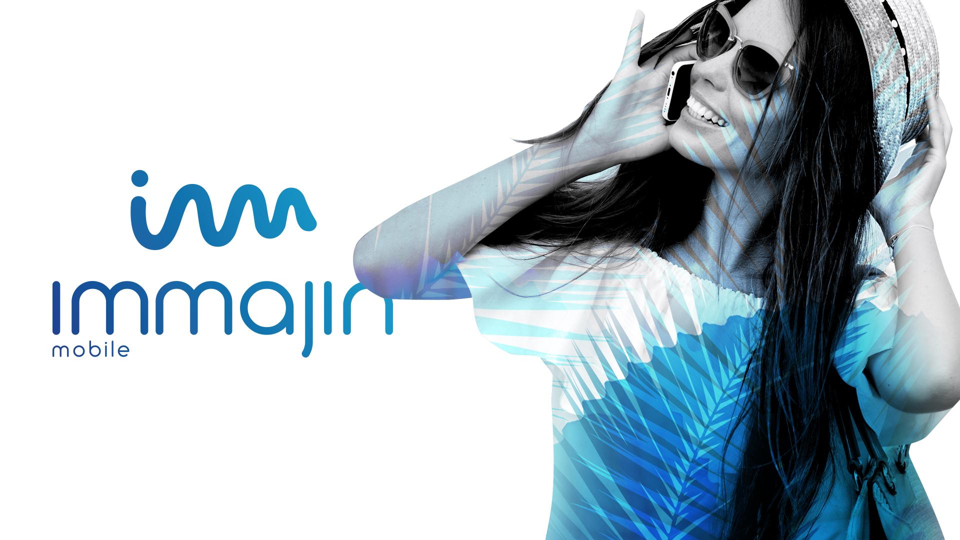 immajin mobile background-3.2