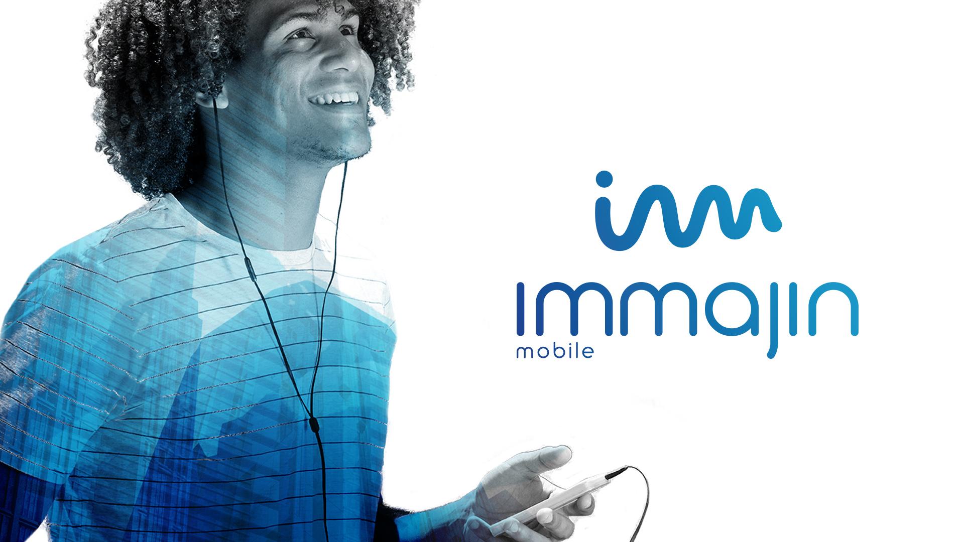 immajin-mobile-background-3