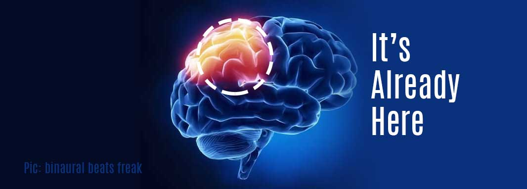subconscious mind archetypes
